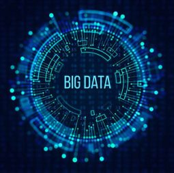 Big Data and Data Science Services