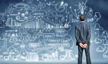 Can-Data-Analytics-Improve-your-Sales