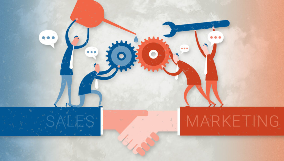 Sales and Marketing Insights Every Manager Should Know