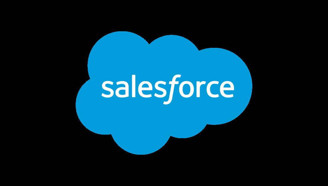 Salesforce-Einstein-Analytics