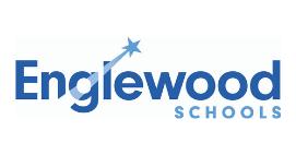 Eaglewood Schools