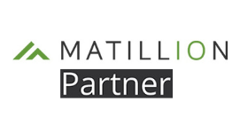 Matillion Partner